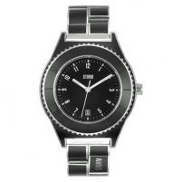 Vyriškas laikrodis STORM KANTI BLACK
