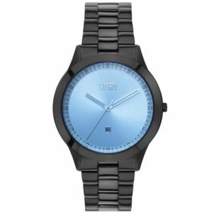 Vīriešu pulkstenis Storm Misk XL Blue