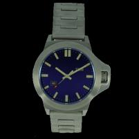 Male laikrodis STORM MONTAGU METAL BLUE
