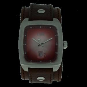 Vīriešu pulkstenis STORM PIRELLO RED BROWN LHR