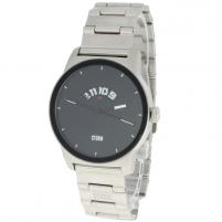 Vyriškas laikrodis STORM VOLTAN BLACK