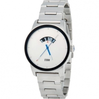 Vyriškas laikrodis STORM VOLTAN STEEL