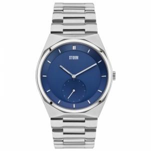 Vīriešu pulkstenis STORM VOLTOR BLUE