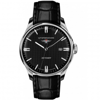 Vyriškas laikrodis STURMANSKIE Gagarin 9015/1271633 Vyriški laikrodžiai