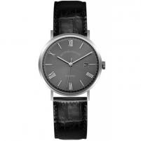 Vyriškas laikrodis STURMANSKIE Kosmos VJ21/3361858