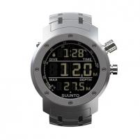Vīriešu pulkstenis SUUNTO ELEMENTUM AQUA n/steel