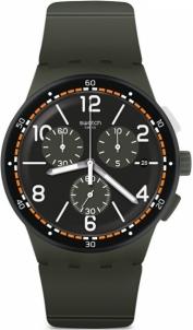 Vyriškas laikrodis Swatch K-Ki SUSM405