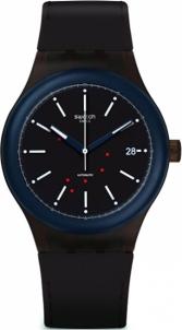 Vyriškas laikrodis Swatch Sistem Fudge SUTC401