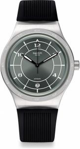 Vīriešu pulkstenis Swatch Sistem RUB YIS419 Vīriešu pulksteņi