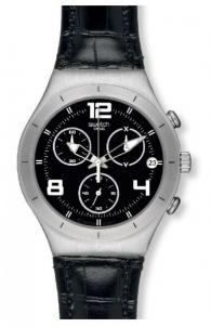 Vīriešu pulkstenis Swatch YCS569