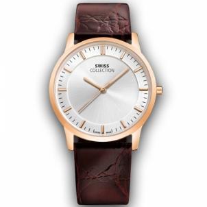 Vīriešu pulkstenis Swiss Collection SC22006.06