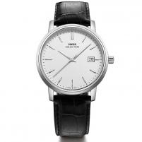 Vīriešu pulkstenis Swiss Collection SC22025.02