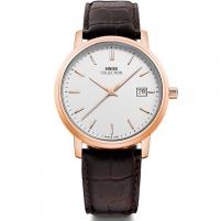 Vīriešu pulkstenis Swiss Collection SC22025.07
