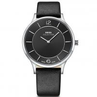 Vīriešu pulkstenis Swiss Collection SC22037.03