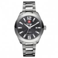 Men's watch Swiss Military 5.4185.04.007
