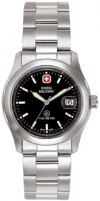 Men's watch Swiss Military 6.523.04.007