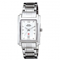 Vyriškas laikrodis Swiss Military by Chrono SM30053.02