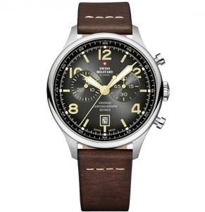 Vīriešu pulkstenis Swiss Military by Chrono SM30192.04