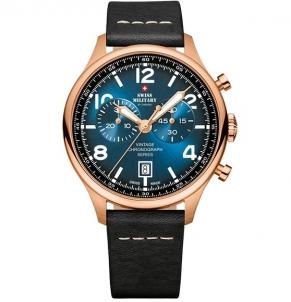 Vyriškas laikrodis Swiss Military by Chrono SM30192.06