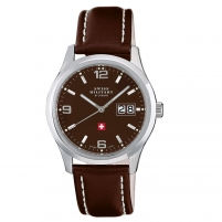 Male laikrodis Swiss Military by Chrono SM34004.08