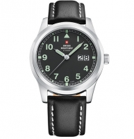 Male laikrodis Swiss Military by Chrono SM34004.09