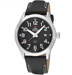 Vyriškas laikrodis Swiss Military by Chrono SM34024.07