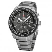 Vīriešu pulkstenis Swiss Military by Chrono SM34030.02