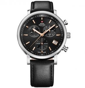 Vyriškas laikrodis Swiss Military by Chrono SM34058.06