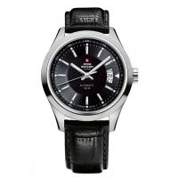 Vīriešu pulkstenis Swiss Military by Chrono SMA30003.08