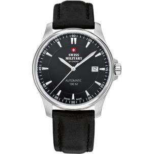 Vyriškas laikrodis Swiss Military by Chrono SMA34025.05