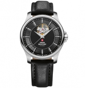 Vīriešu pulkstenis Swiss Military by Chrono SMA34050.05