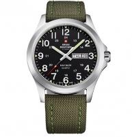 Vīriešu pulkstenis Swiss Military by Chrono SMP36040.05