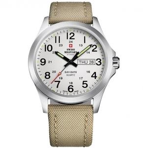 Vyriškas laikrodis Swiss Military by Chrono SMP36040.06