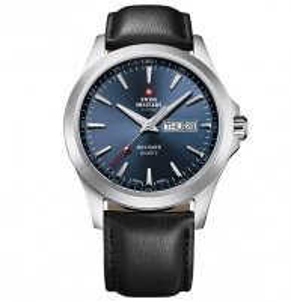 Vyriškas laikrodis Swiss Military by Chrono SMP36040.07