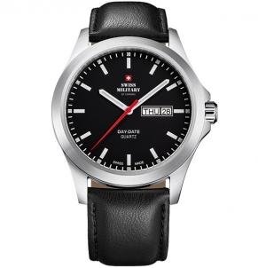 Vyriškas laikrodis Swiss Military by Chrono SMP36040.11
