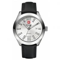 Vīriešu pulkstenis Swiss Military Hanowa 5.4185.04.001