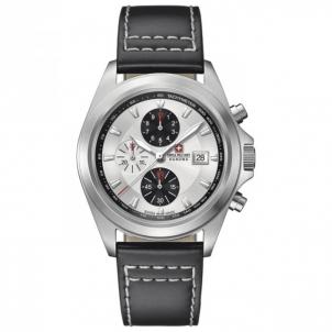 Vyriškas laikrodis Swiss Military Hanowa 6.4202.1.04.001