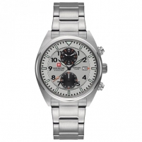 Men's watch Swiss Military Hanowa 6.5227.04.009