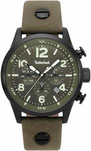 Male laikrodis Timberland Jenness TBL, 15376JSB / 19