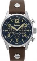 Vyriškas laikrodis Timberland Jenness TBL,15376JS/03