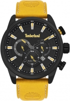 Vyriškas laikrodis Timberland Millway TBL.16002JLAB/02