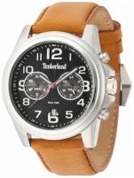 Vyriškas laikrodis Timberland Pickett TBL,14518JS/02