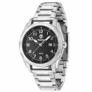 Vīriešu pulkstenis Timberland TBL.13330XS/02M