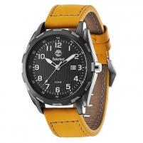 Vīriešu pulkstenis Timberland TBL.13330XSU/02