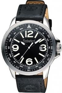 Vīriešu pulkstenis Timberland TBL.14247JS/02