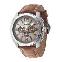 Vyriškas laikrodis Timberland TBL.14366JS/61