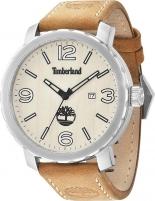 Male laikrodis Timberland TBL.14399XS/07