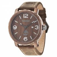 Vīriešu pulkstenis Timberland TBL.14399XSBN/12