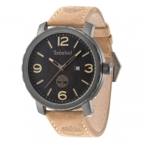 Vīriešu pulkstenis Timberland TBL.14399XSU/02