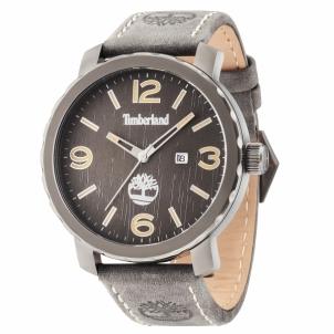 Male laikrodis Timberland TBL.14399XSU/13